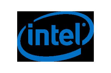 Intel Logo copy-2.png
