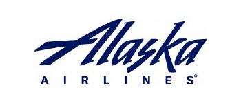 Alaska Logo-2.jpg