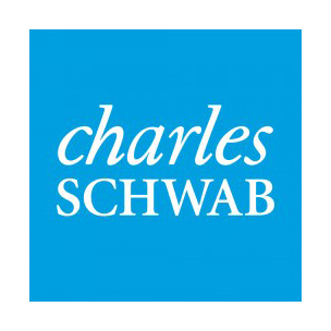 Charlesschwab Logo-2.jpg
