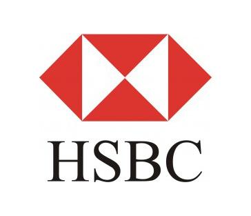 HSBC Logo-2.jpg