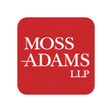 Moss Adams Logo-2.jpg