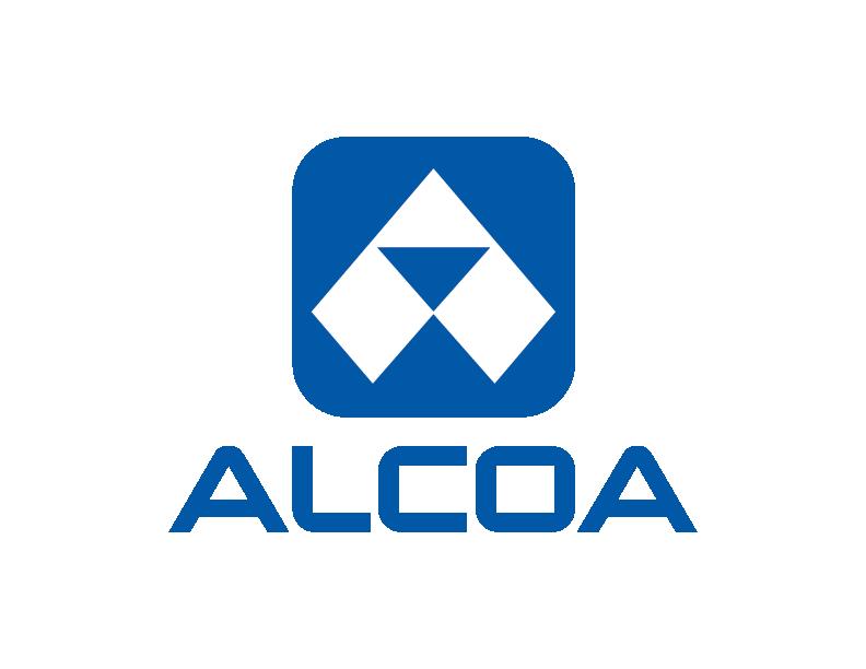 ALCOA-1.png