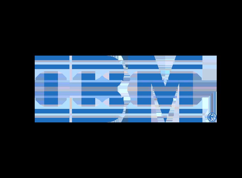 ibm-pos_blue.png