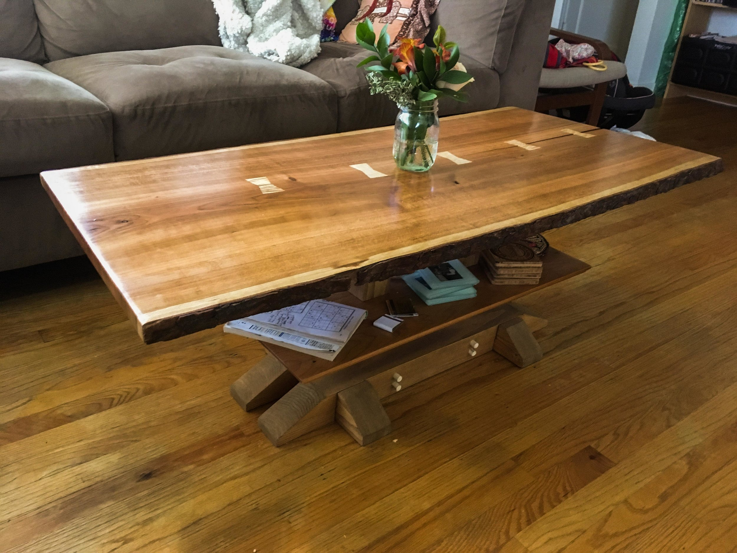 Finished Coffee Table.jpg
