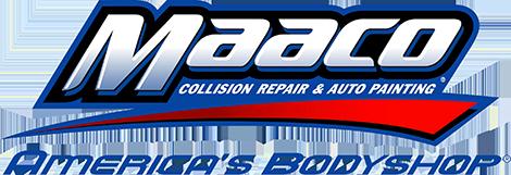 MAACO logo.png