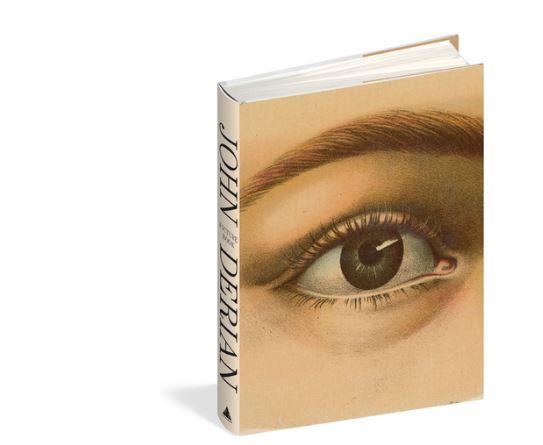 JD Book.JPG