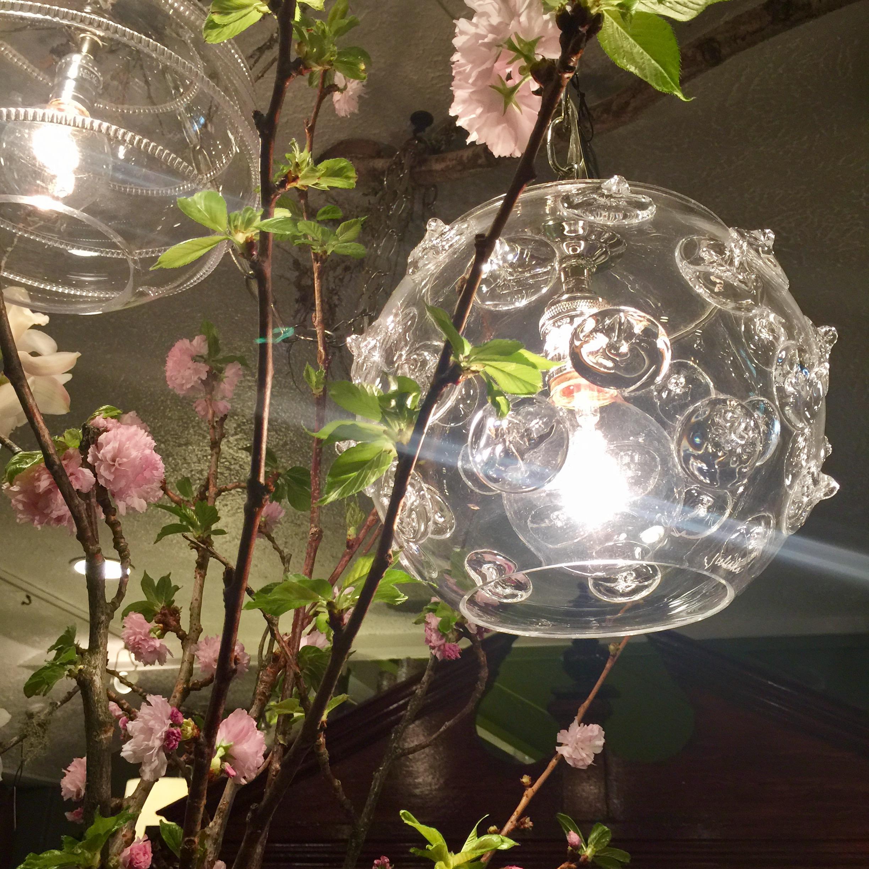 juliska lighting.jpg