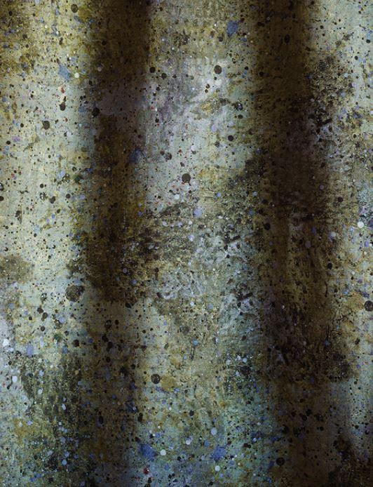 Drop Cloth Moss.JPG