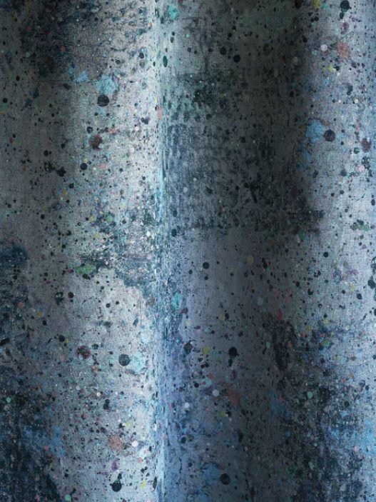 Drop Cloth Pastel.JPG