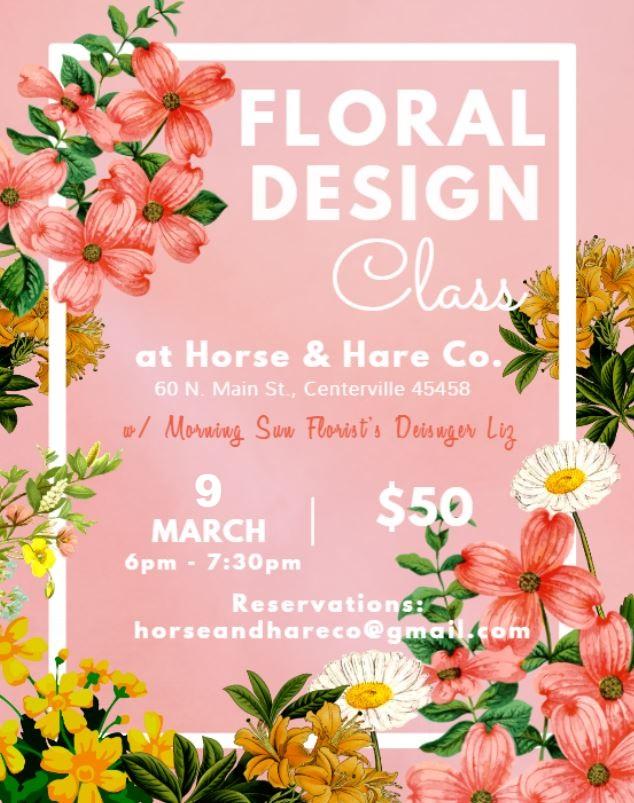 Floral Design Class.JPG