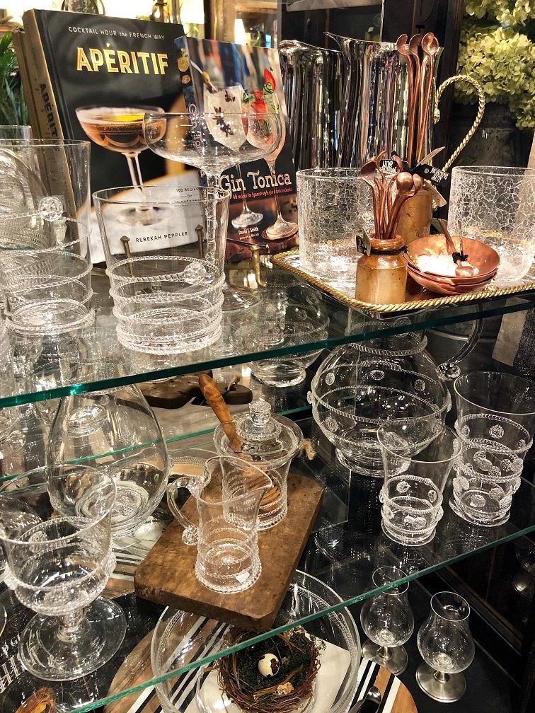 Juliska Bohemian Mouthblown Glass.jpg