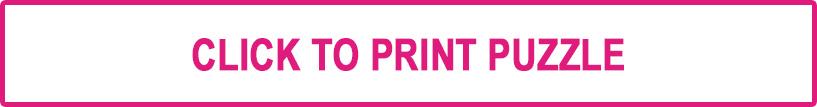 printpuzzle.jpg