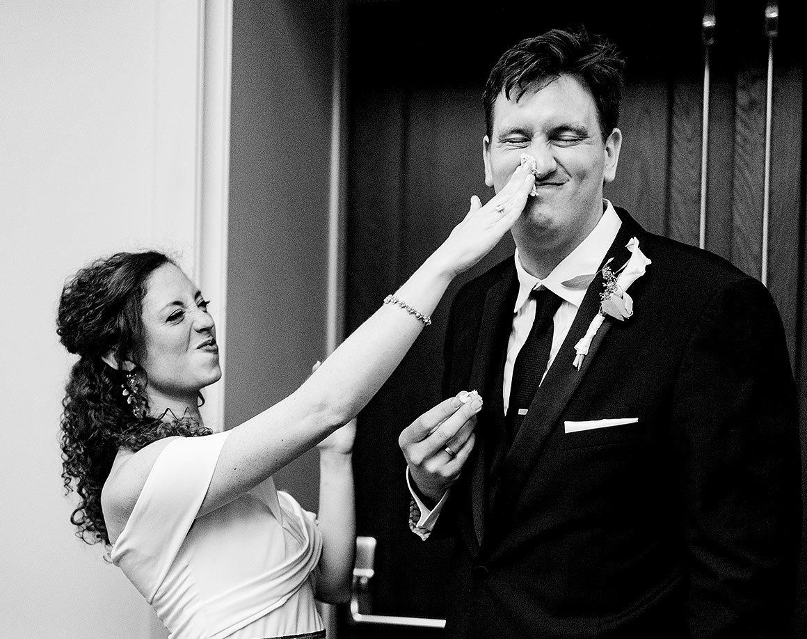 line-hotel-wedding-33.jpg