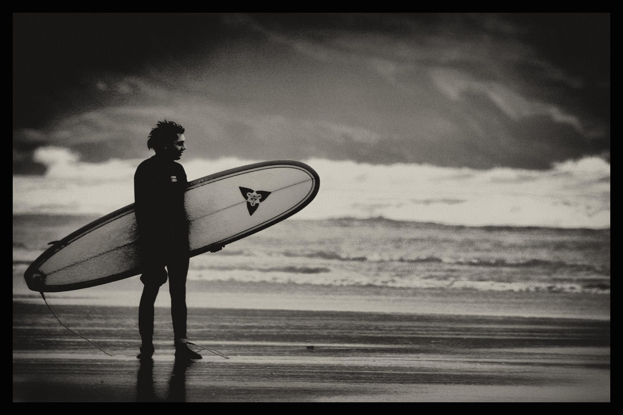 Wayne Hudson Photography, Lucria Creative, Cornwall and Devon photographer,  Launceston, photography / personal portrait / boudoir / art nude / studio / location / portrait / Surf / Imagery by Hudson