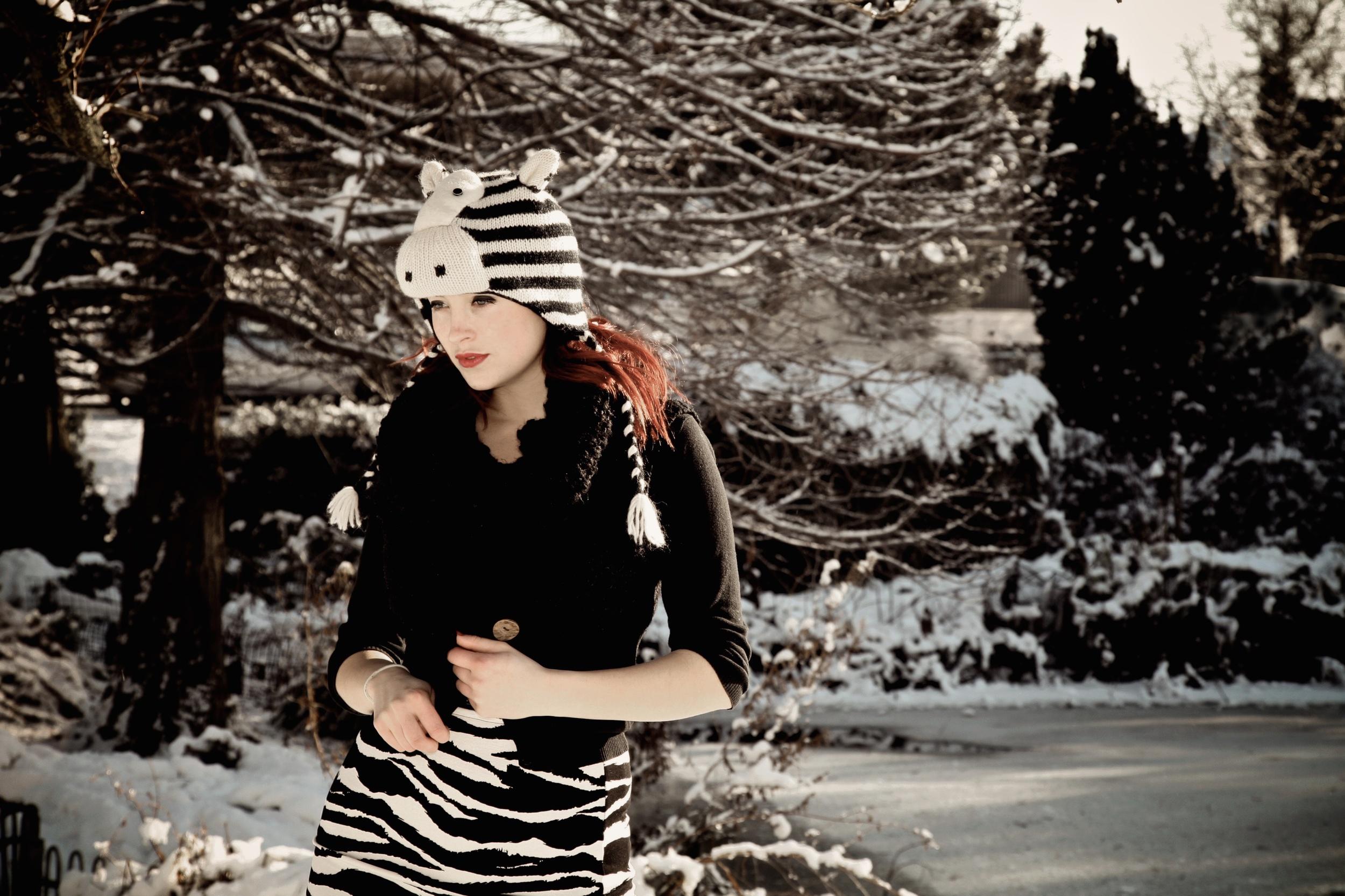 Wayne Hudson Photography, Lucria Creative, Cornwall and Devon photographer,  Launceston, photography / personal portrait / boudoir / art nude / Lucy Collet / Lucy Vixen/ portrait / Imagery by Hudson