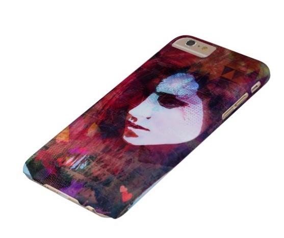 Lucy phone case.jpg