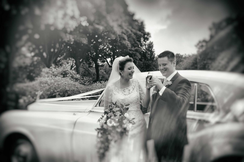 Wayne Hudson Photography, Lucria Creative, Cornwall and Devon wedding photographer based in Launceston