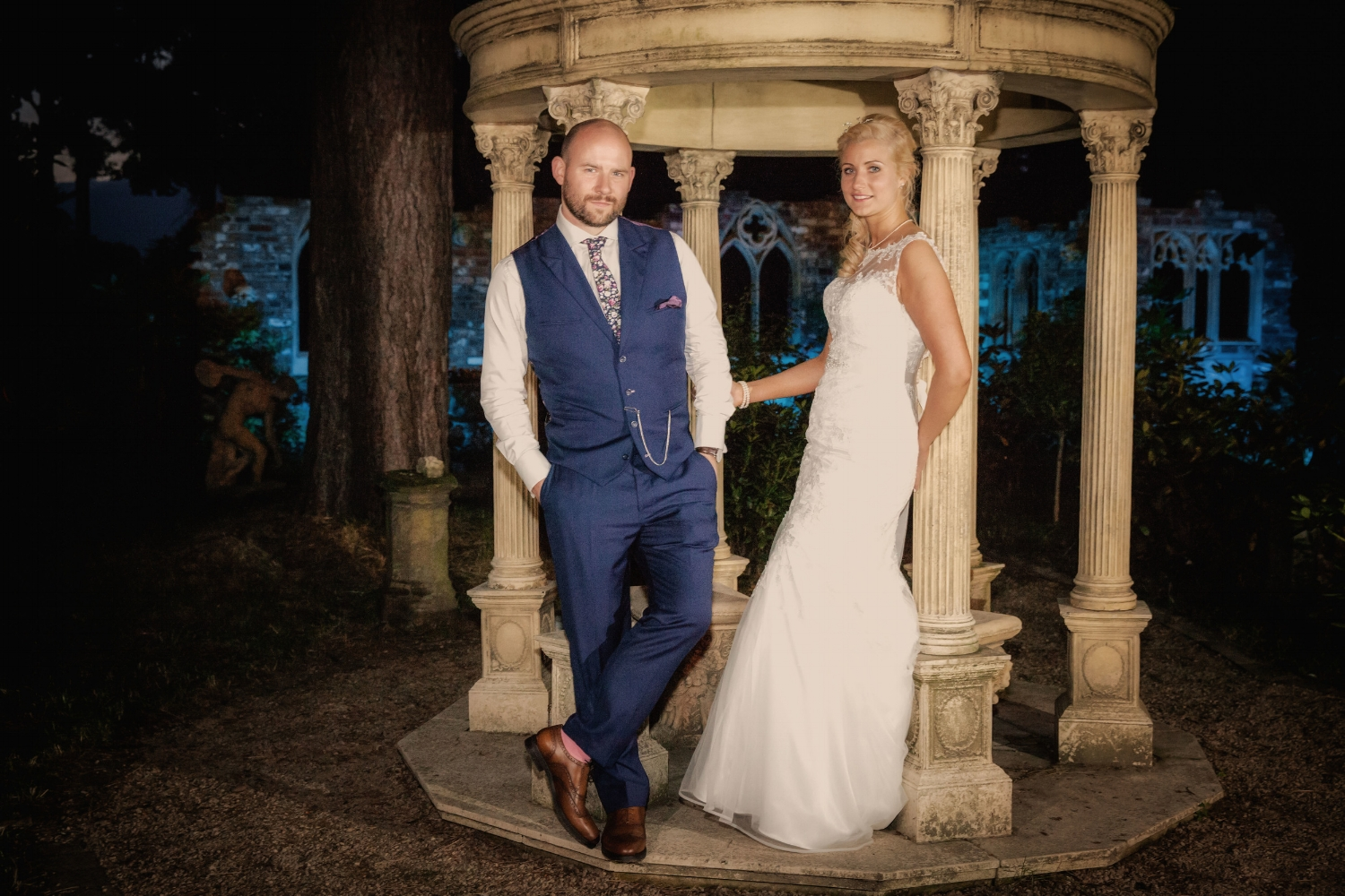 Moxhull Hall, Sutton Coldfield, Mark and Lizzie, Elizabeth, O'Donnel, Lucria Creative, Wayne Hudson,  Wedding, bride, groom, photography, coventry