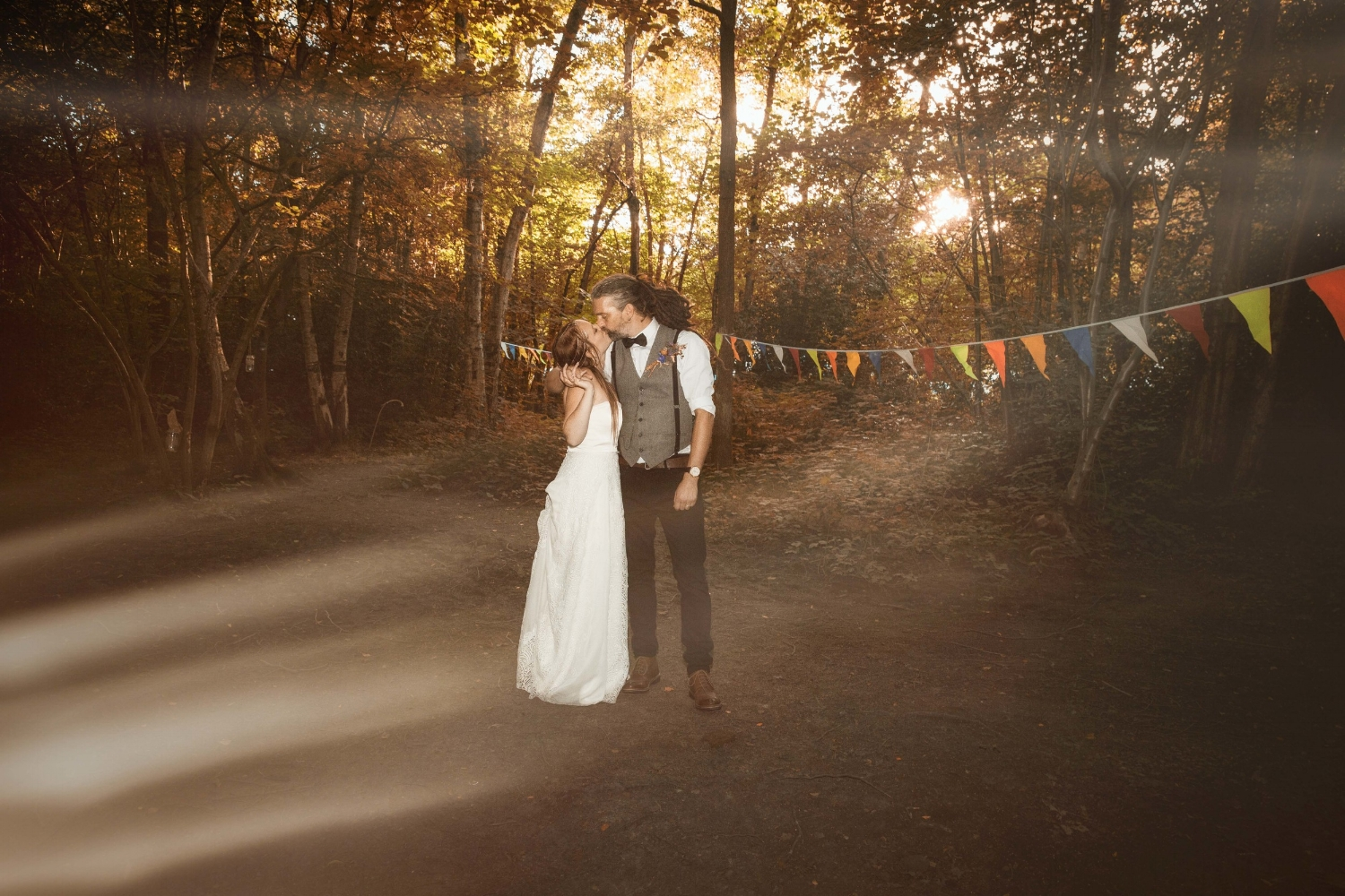 Wayne Hudson Photography, Lucria Creative, Cornwall and Devon wedding photographer based in Launceston