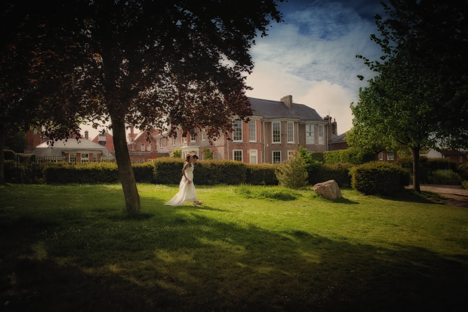 Wayne Hudson, Imagery by hudson, lucria creative, photography, photographer, wedding, bride, Coventry, Warwickshire, Eastbourne