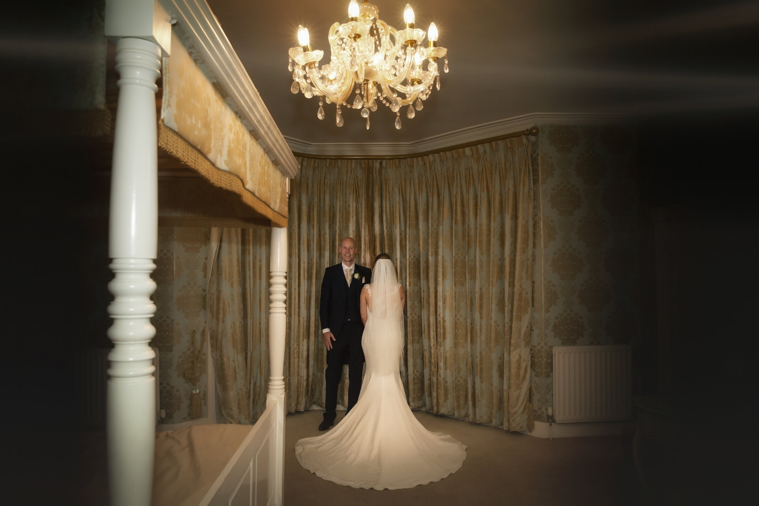 Wayne Hudson, Imagery by hudson, lucria creative, photography, photographer, wedding, bride, groom, Coventry, Warwickshire, finding the right wedding photographer for you