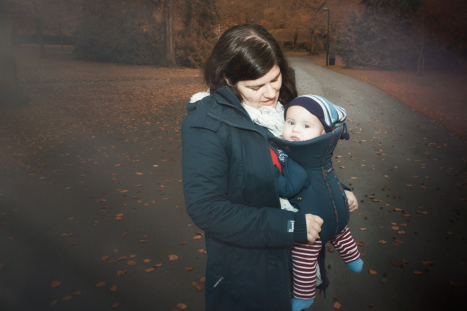 Lucria Creative, Wayne Hudson, Family photography, Autumn, Coventry, Warwickshire, Photographer