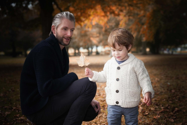 Lucria Creative, Wayne Hudson, Family photography, Autumn, Coventry, Warwickshire, Photographer