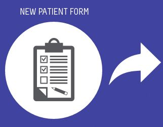 new-patient-forms-1.jpg