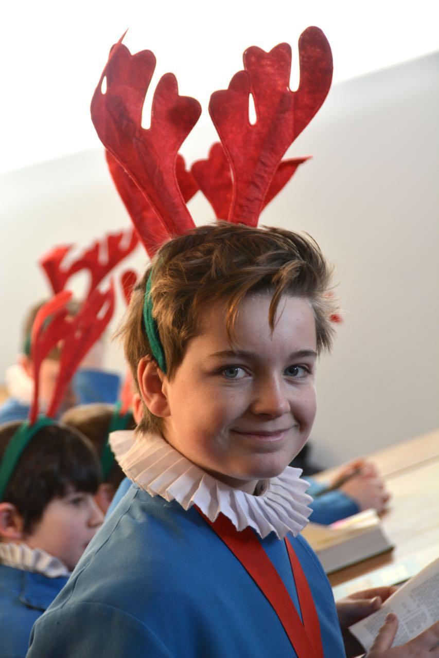 Reindeer Parade (c) IMJ 2016  - 5.jpg