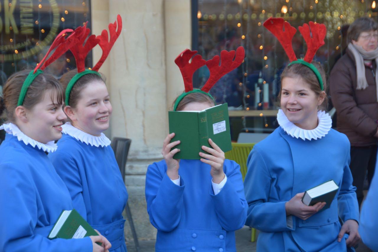 Reindeer Parade (c) IMJ 2016  - 13.jpg