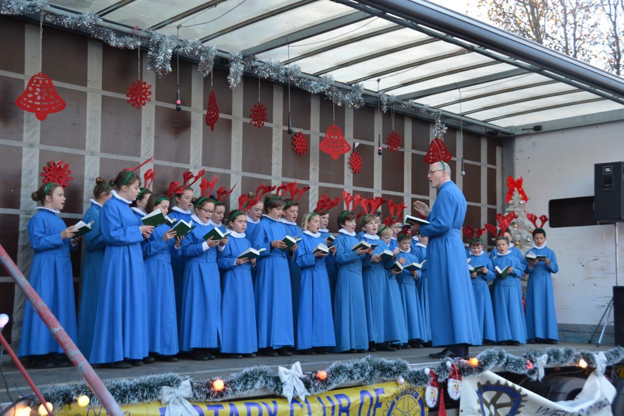 Reindeer Parade (c) IMJ 2016  - 21.jpg