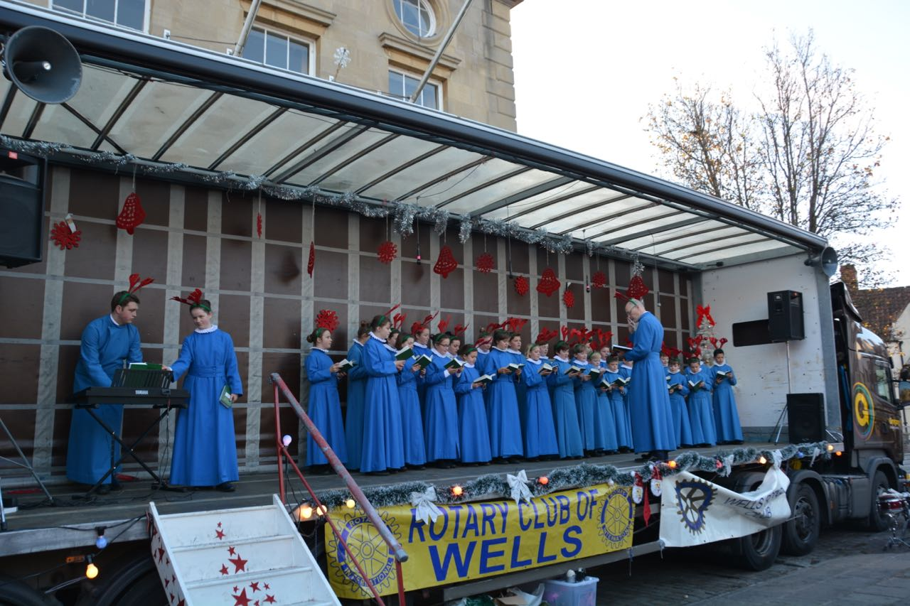 Reindeer Parade (c) IMJ 2016  - 22.jpg