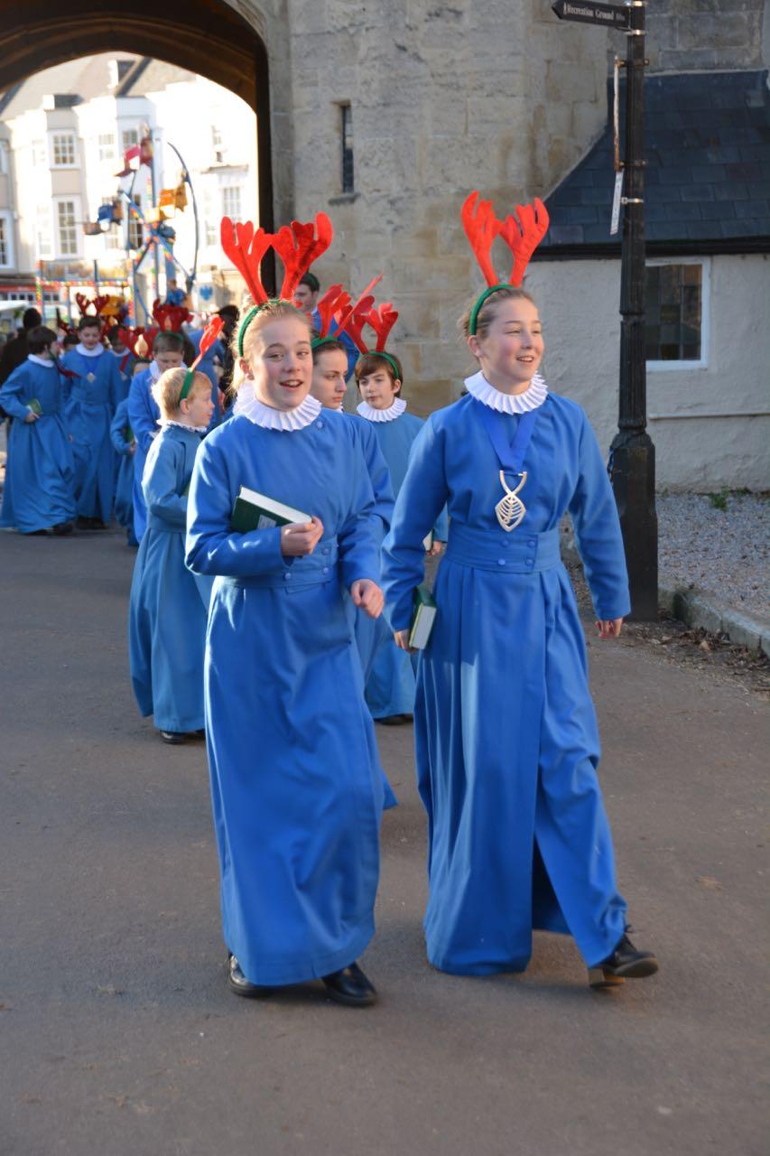 Reindeer Parade (c) IMJ 2016  - 31.jpg