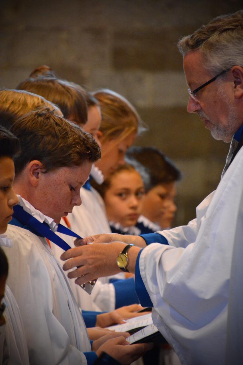 Wells Cathedral Chorister Trust (IMJ) - 1 (1).jpg