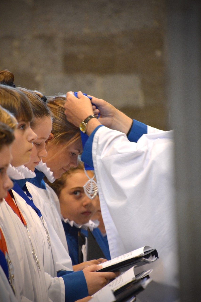 Wells Cathedral Chorister Trust (IMJ) - 3 (1).jpg
