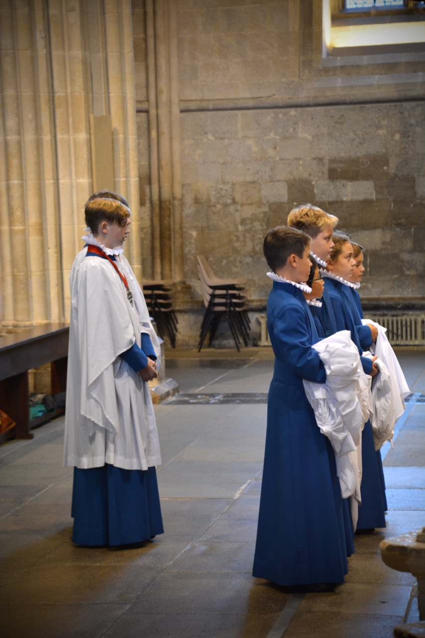Wells Cathedral Chorister Trust (IMJ) - 5 (1).jpg