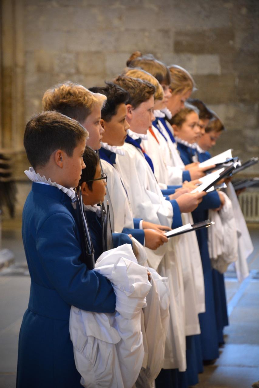 Wells Cathedral Chorister Trust (IMJ) - 4 (1).jpg