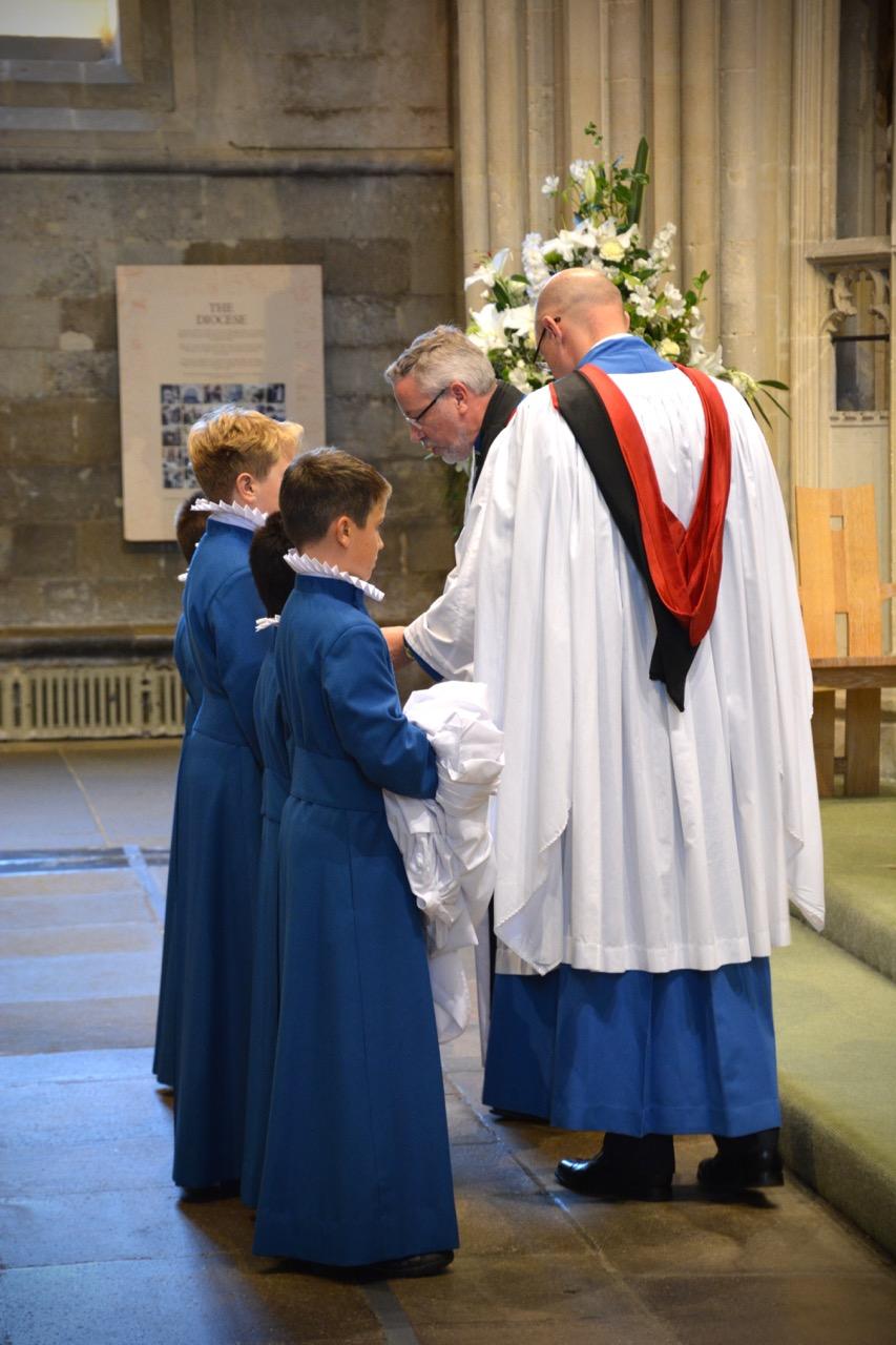 Wells Cathedral Chorister Trust (IMJ) - 6 (1).jpg