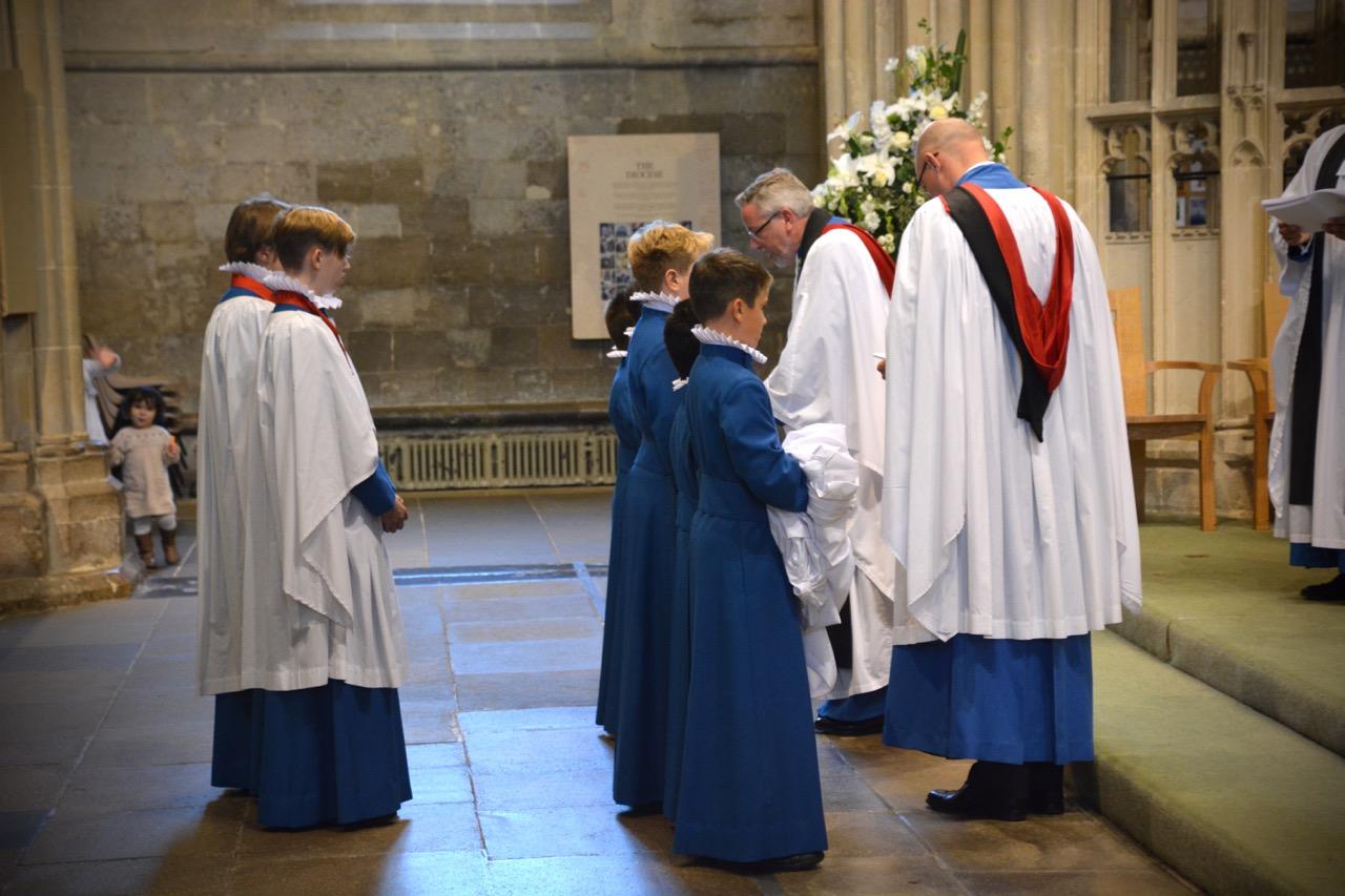 Wells Cathedral Chorister Trust (IMJ) - 7 (1).jpg