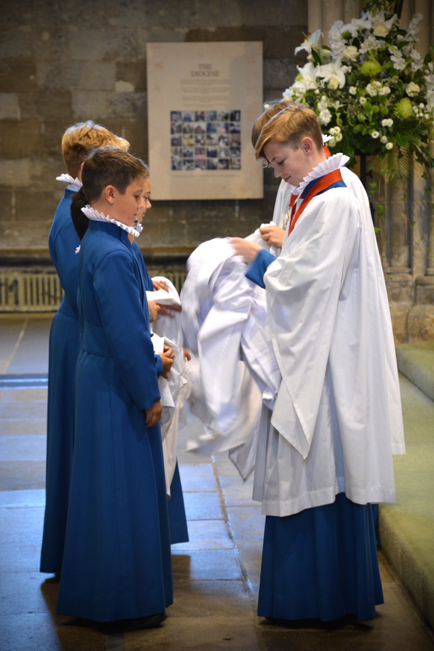 Wells Cathedral Chorister Trust (IMJ) - 8 (1).jpg