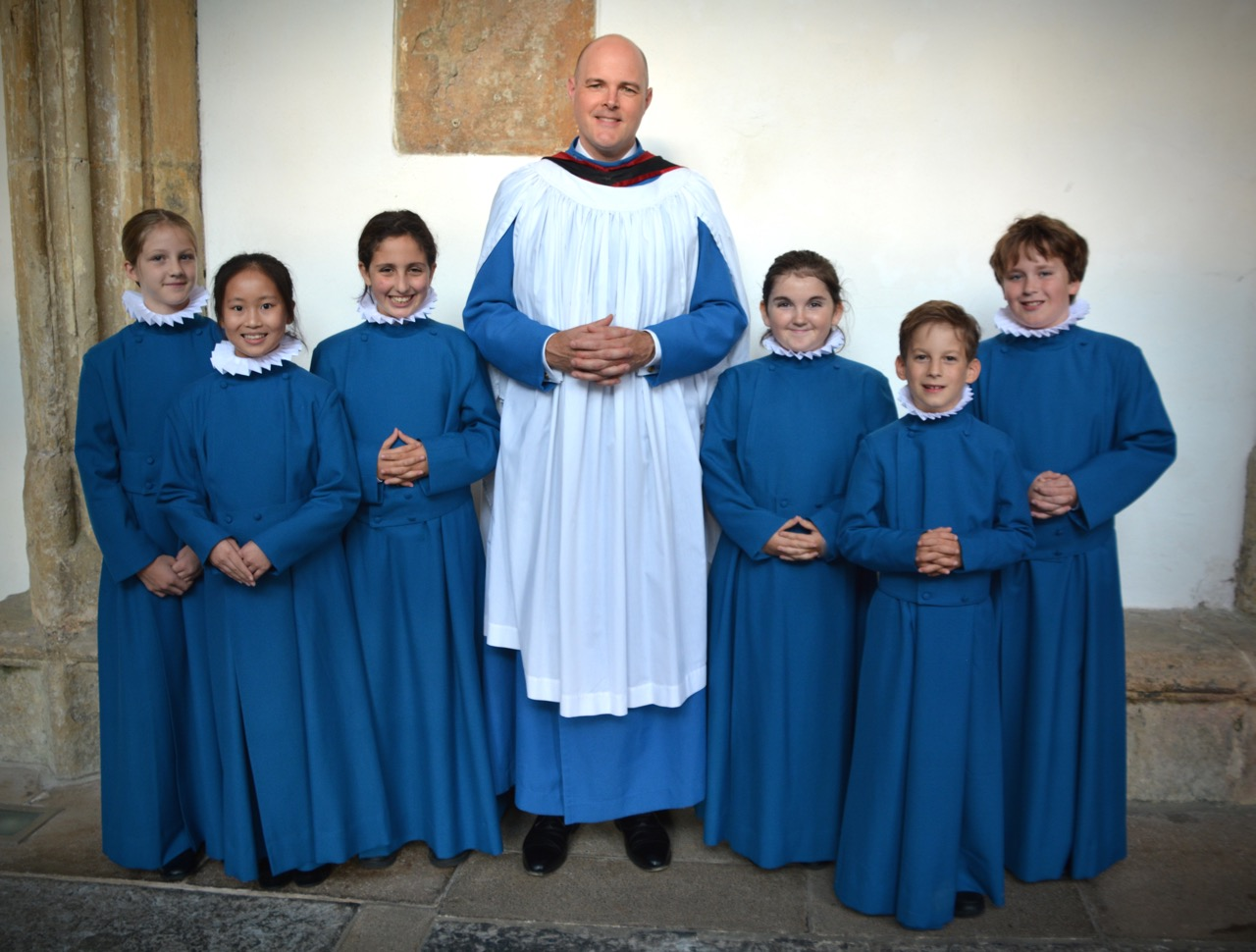 Wells Cathedral Chorister Trust (IMJ) - 12.jpg