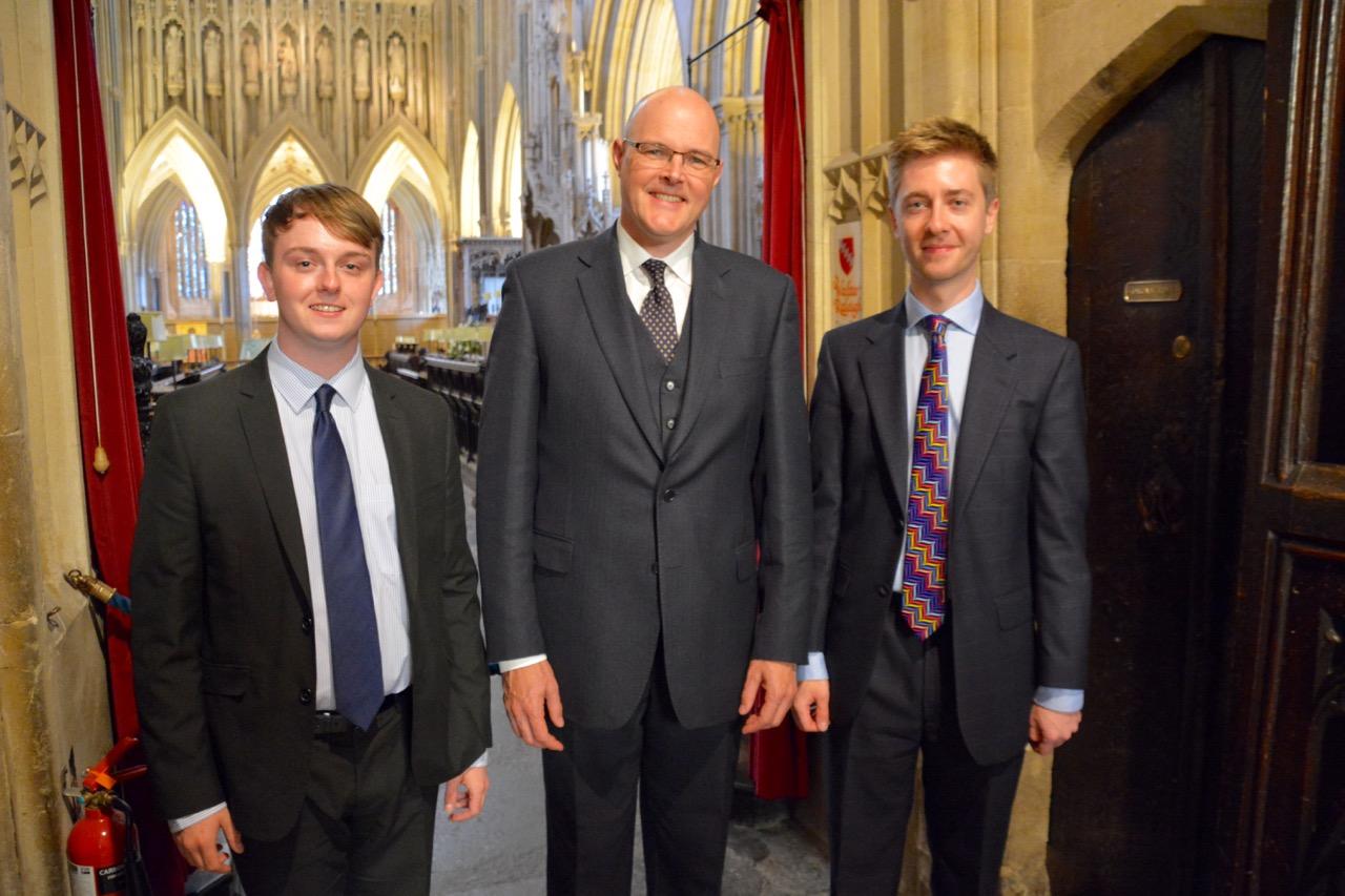 Wells Cathedral Chorister Trust (IMJ) - 15.jpg