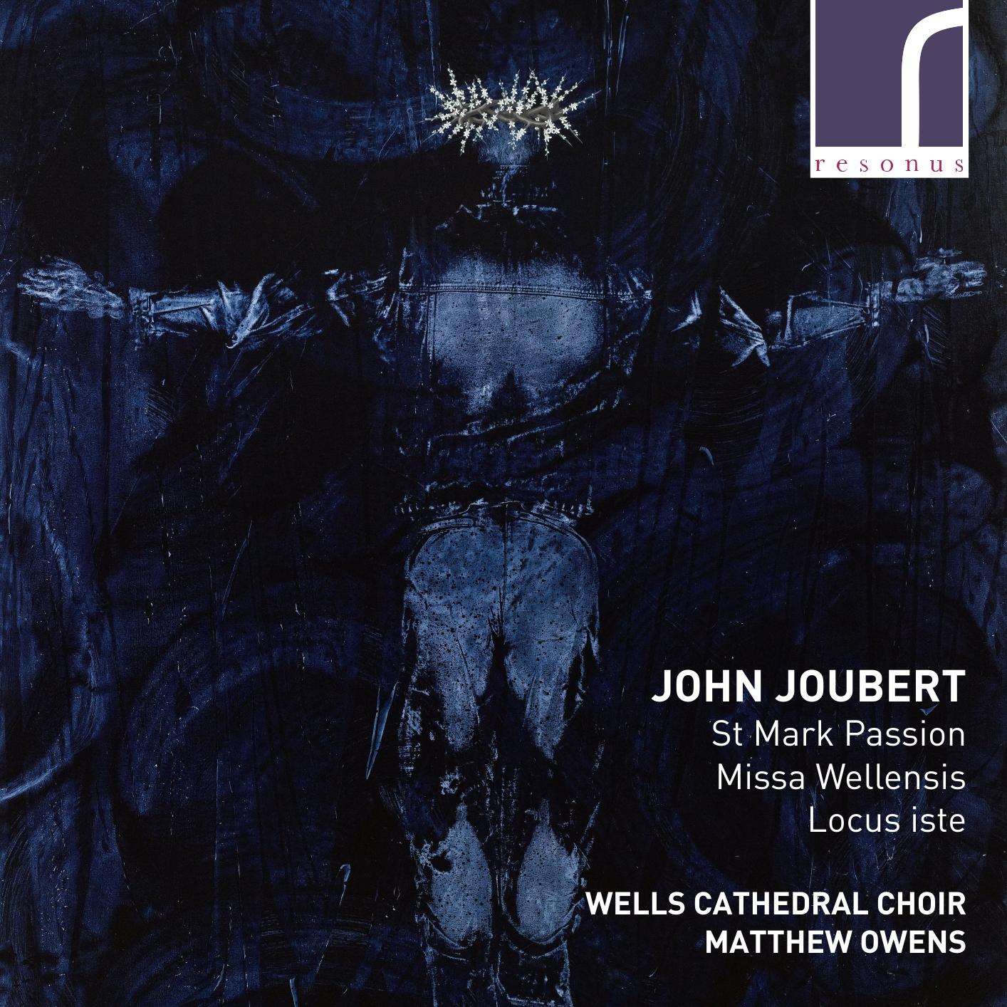Joubert CD Cover.jpg