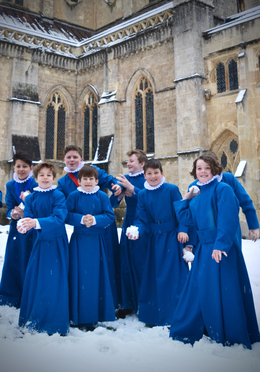 Choristers in the Snow 180318 - 2.jpg