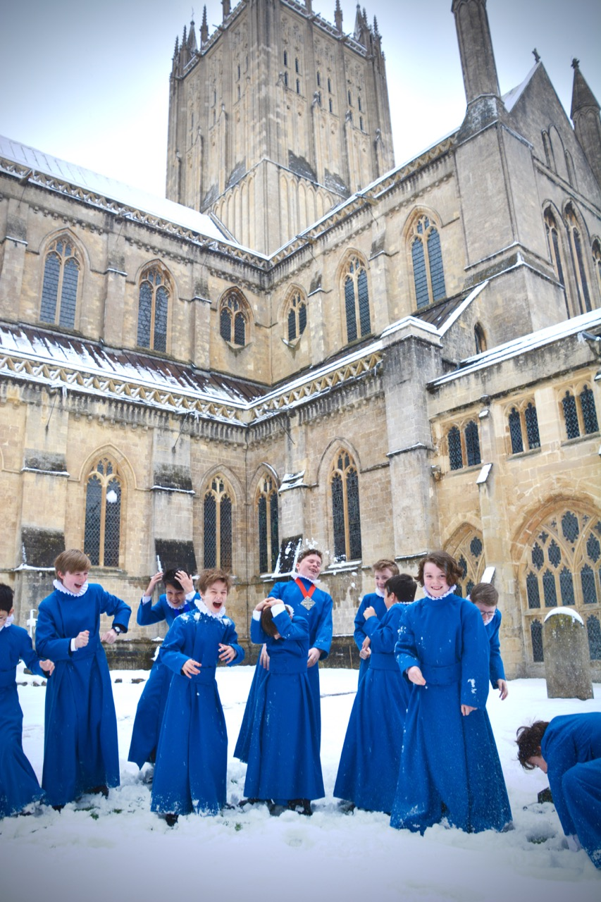 Choristers in the Snow 180318 - 4.jpg