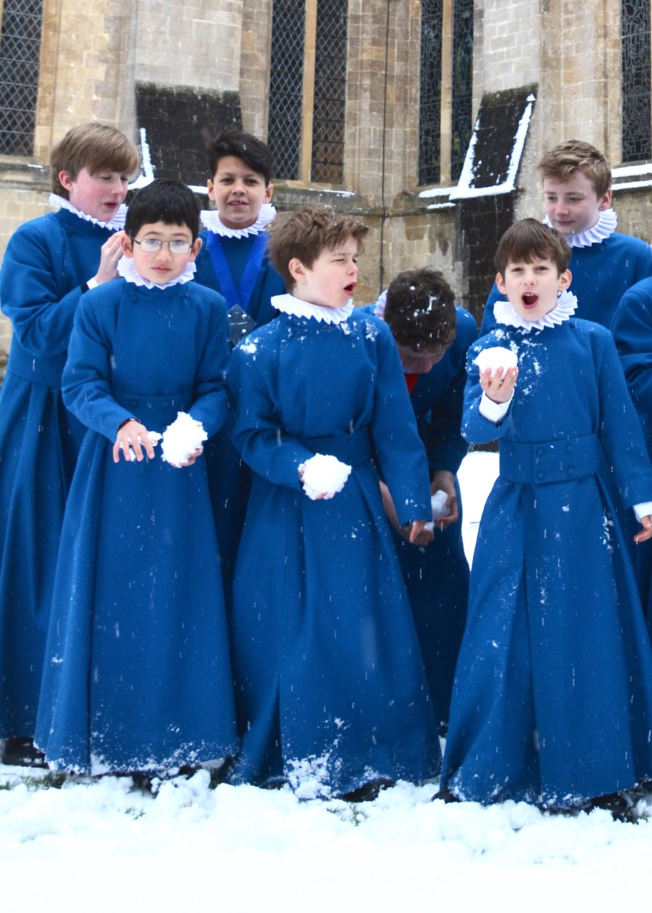 Choristers in the Snow 180318 - 5.jpg