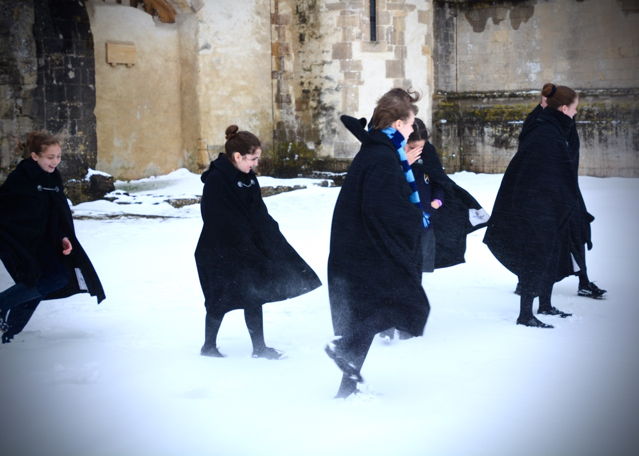 Choristers in the Snow 180318 - 10.jpg
