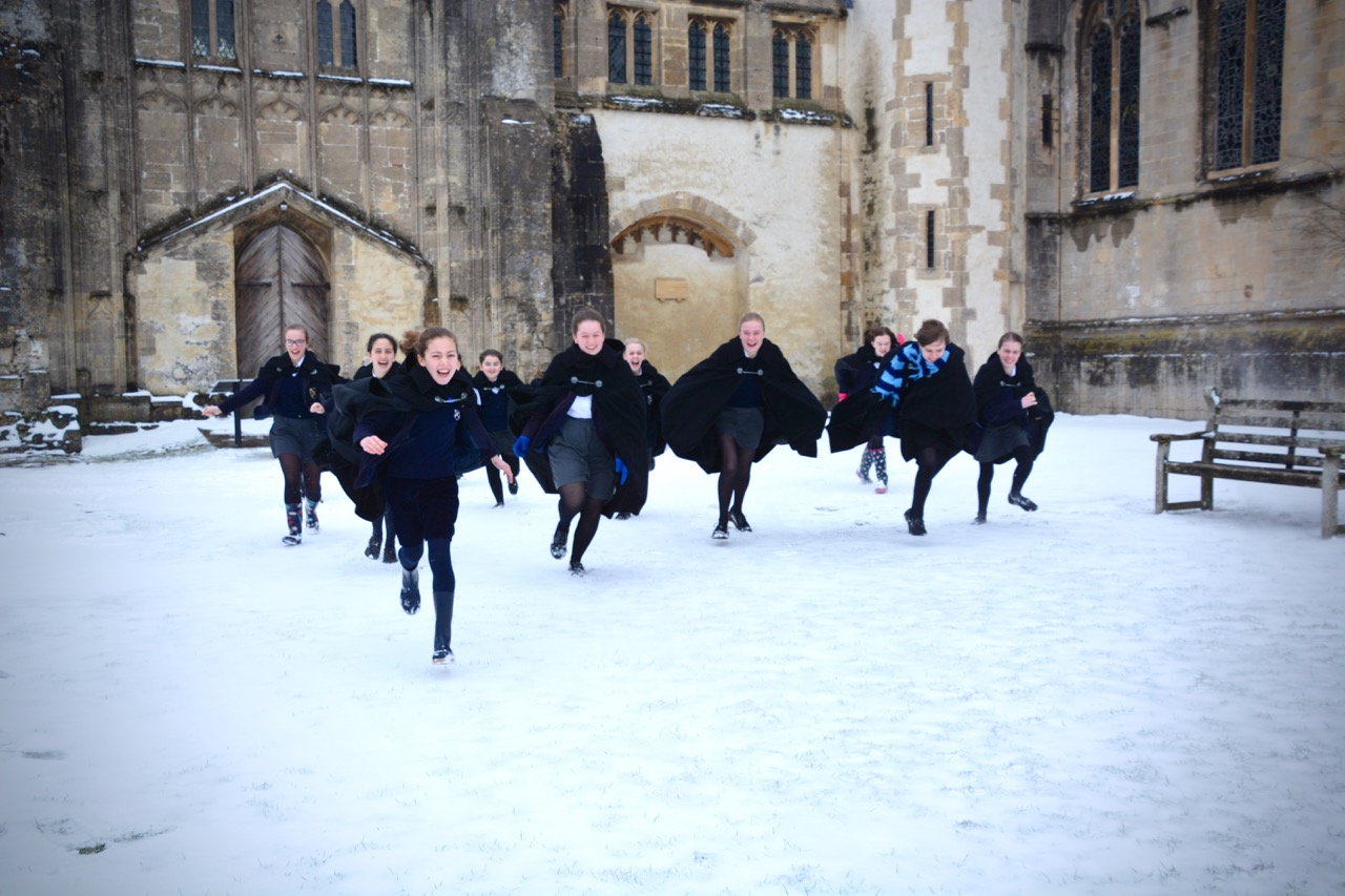 Choristers in the Snow 180318 - 11.jpg