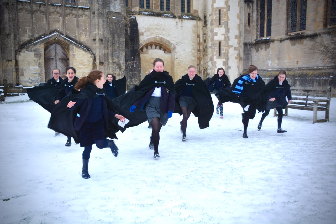 Choristers in the Snow 180318 - 12.jpg