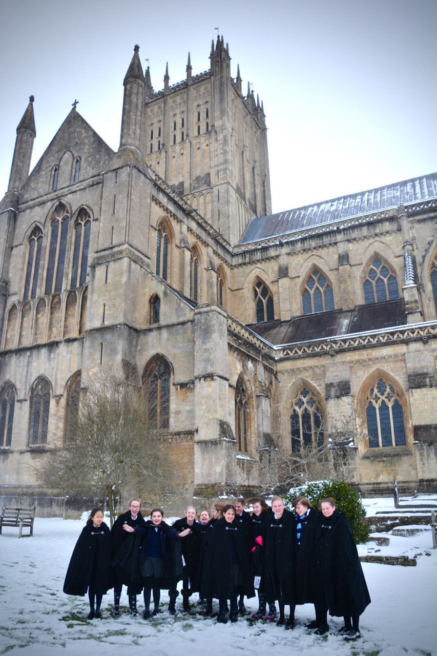 Choristers in the Snow 180318 - 13.jpg